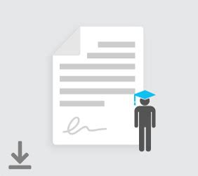 Graduate cover letter template reedcouk