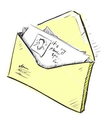 New grad cover letter template