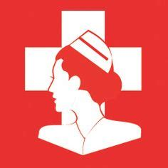 7 Sample New Nurse Resumes - Examples in Word, PDF