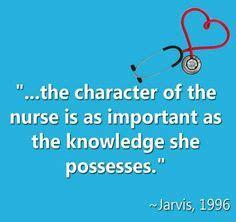 Nursing resume examples for new graduates